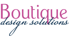 Boutique Design Solutions
